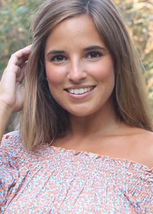 Pilar Pascual del Riquelme - 1_cb74f703c8