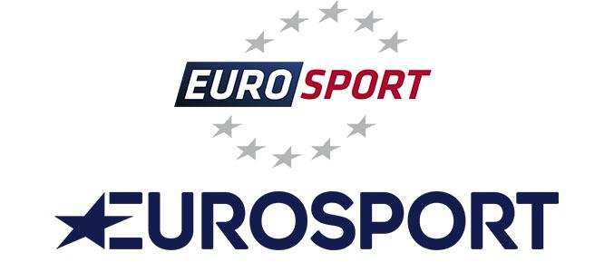 Eurosprt