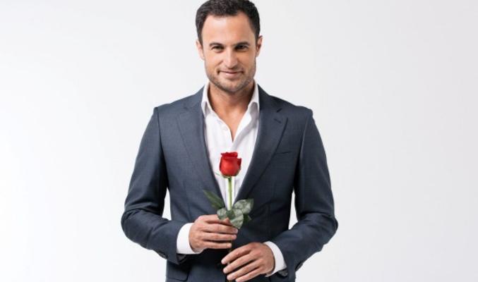 online dating app america