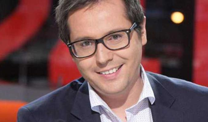 [RTVE 24h] PROGRAMA ESPECIAL: ELECCIONES MADRID Y PAÍS VASCO 1_512660f04b