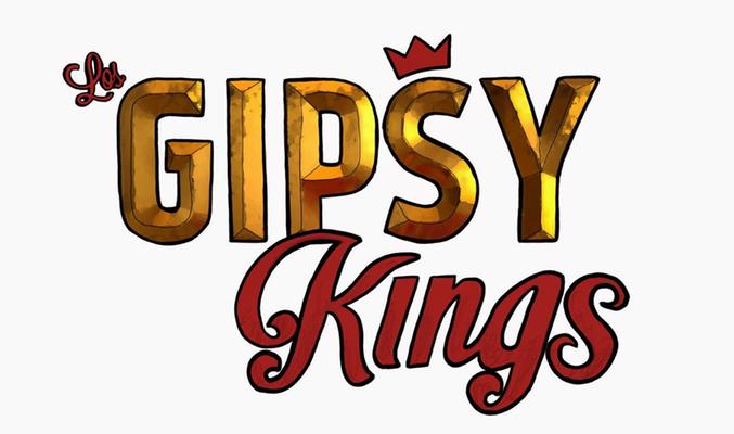 Boda Mallorca Gipsy Kings : Conoce a los protagonistas de la tercera temporada