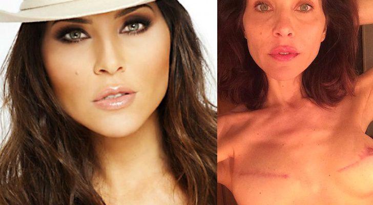 Actriz telenovela desnuda pic 95