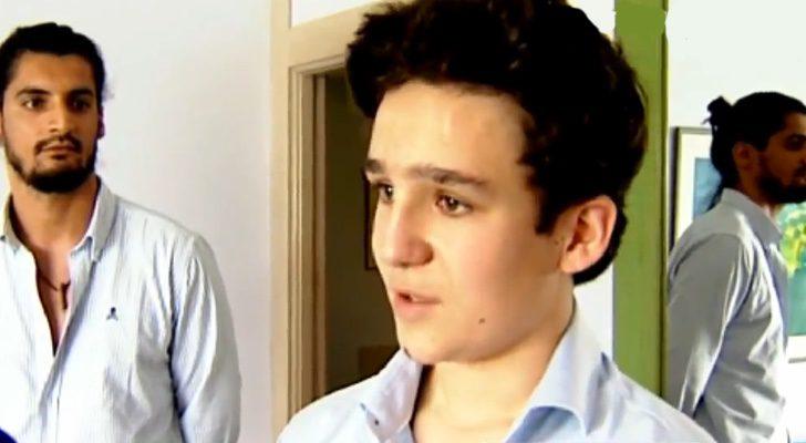 froil n concede su primera entrevista para defender la