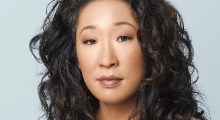 Sandra Oh regresa a ABC tras abandonar \'Anatomía de Grey\'
