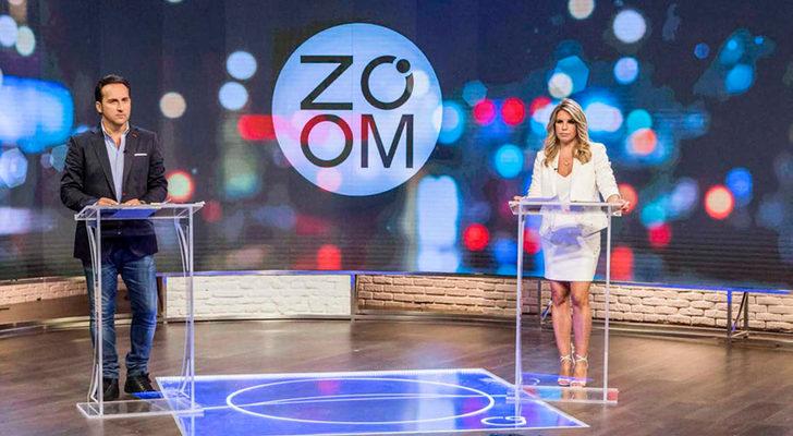 Cuarto Milenio: Zoom\' llega con una nueva entrega sobre el odio en ...
