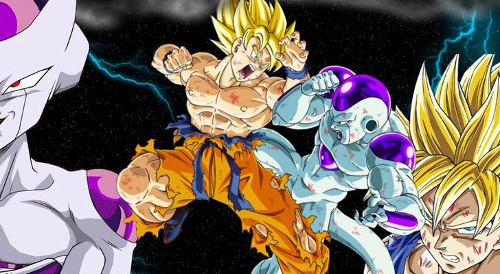 Son Goku Dragon Ball Embajador De Los Juegos Olimpicos De Tokio