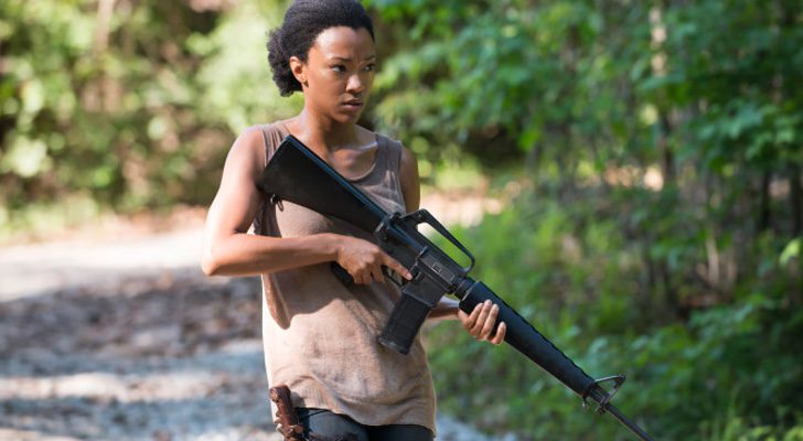 The Walking Dead Temporada 7: Noticias,Fotos y Spoilers. 1_5e80f4ae92