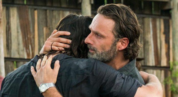 The Walking Dead Temporada 7: Noticias,Fotos y Spoilers. - Página 5 1_33a878d7c6