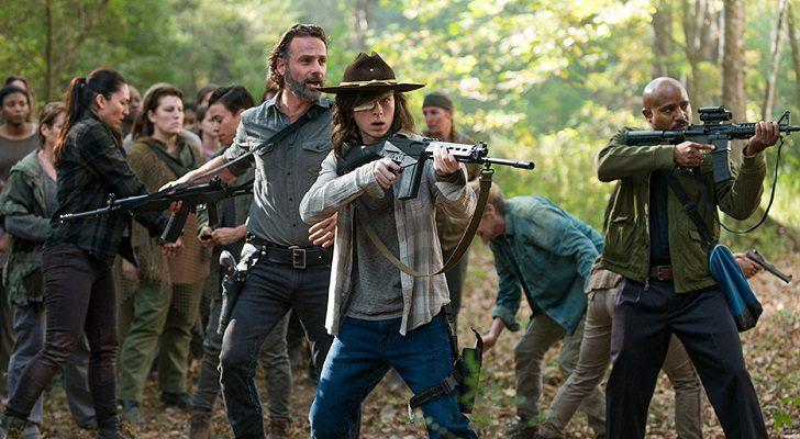 The Walking Dead Temporada 7: Noticias,Fotos y Spoilers. - Página 16 1_3fd451efc2