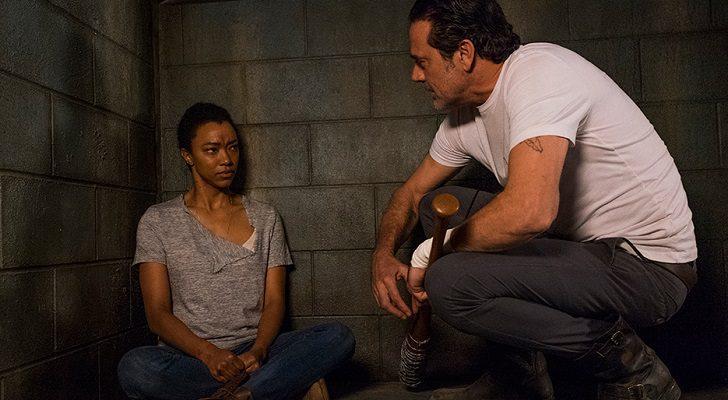 The Walking Dead Temporada 7: Noticias,Fotos y Spoilers. - Página 16 2_3fd451efc2