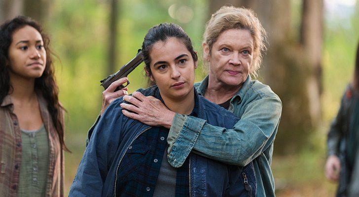 The Walking Dead Temporada 7: Noticias,Fotos y Spoilers. - Página 16 4_3fd451efc2