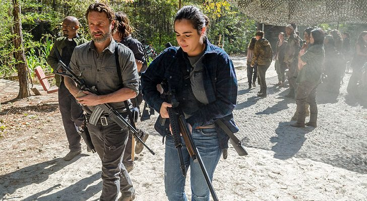 The Walking Dead Temporada 7: Noticias,Fotos y Spoilers. - Página 16 5_3fd451efc2