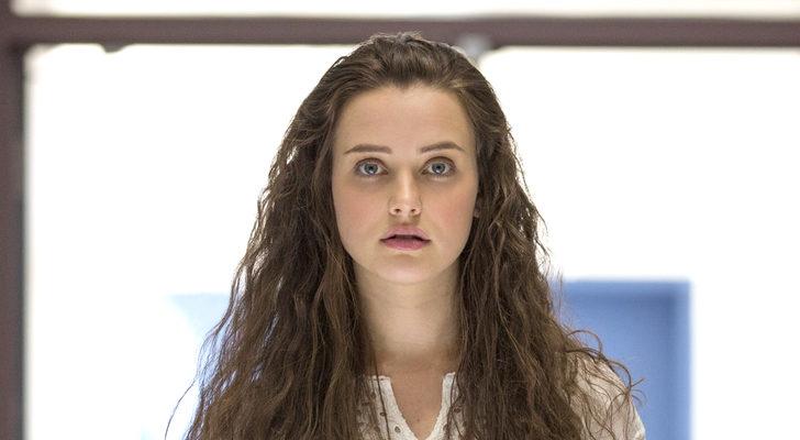 El suicidio de Hannah, el gran misterio de 'Por 13 razones'
