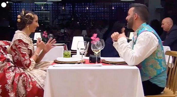 Dating english en san martín de elines
