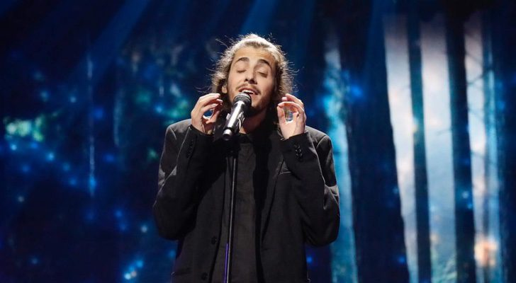 Primera Semifinal De Eurovisión 2017 Así Lo Hemos Vivido En Kiev