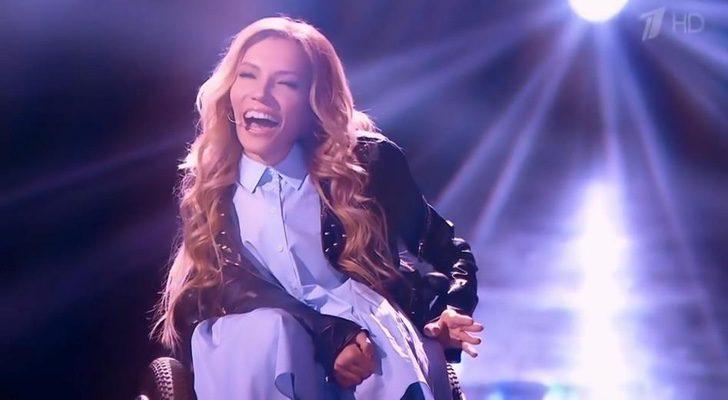 Eurovisión 2017 La Uer Multa A La Cadena Pública Ucraniana Por La