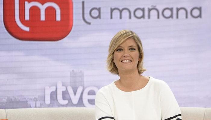 www saber vivir es la manana de la1