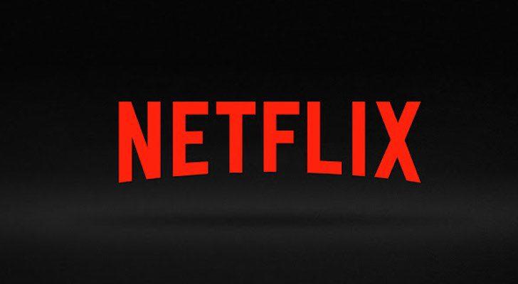 Netflix sube el precio de sus planes est ndar y premium - Coches por 100 euros al mes sin entrada ...