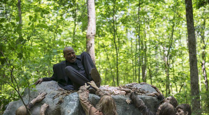 The Walking Dead Temporada 8: Noticias,Fotos y Spoilers.  - Página 6 2_9f04ab37e0