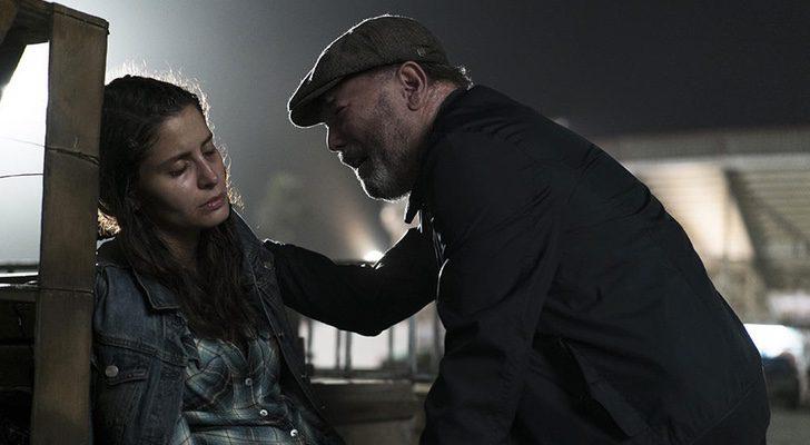 Fear The Walking Dead Temporada 3: Noticias,Fotos y Spoilers.  - Página 6 1_0539e879fa