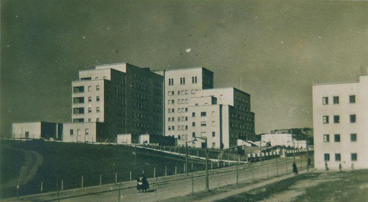 Emejing Chernobyl Cuarto Milenio Images - Casas: Ideas & diseños ...