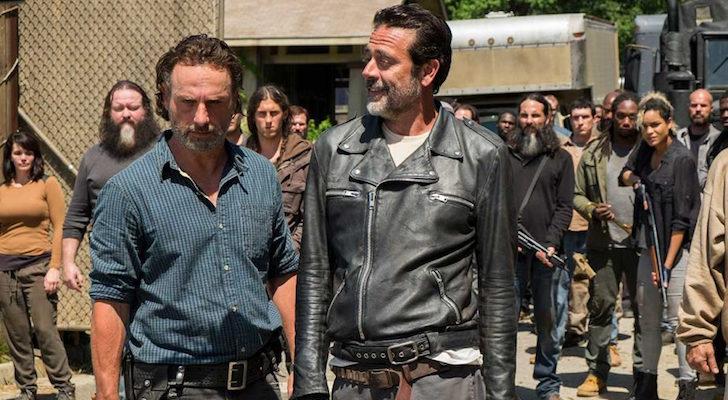 The Walking Dead Temporada 9: Noticias,Fotos y Spoilers.   1_cbfe10f2fb
