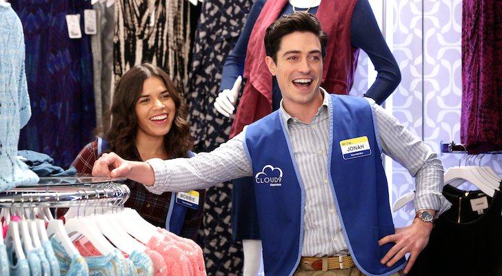 NBC renueva \'Superstore\' por una cuarta temporada