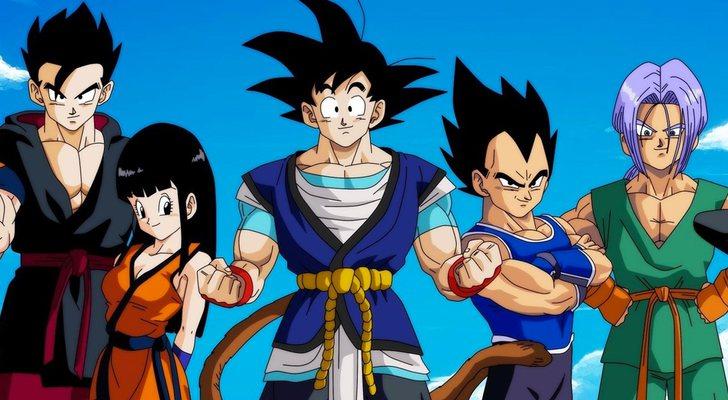 Dragon Ball Super': Se desvela la sinopsis del final de la