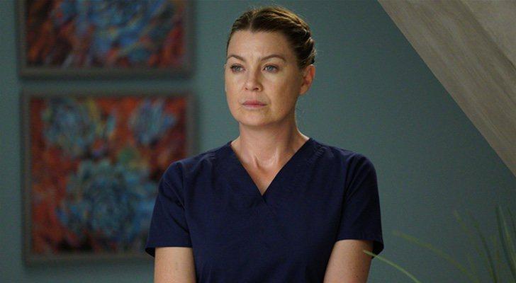 Anatomía de Grey\' renueva por una decimoquinta temporada en ABC
