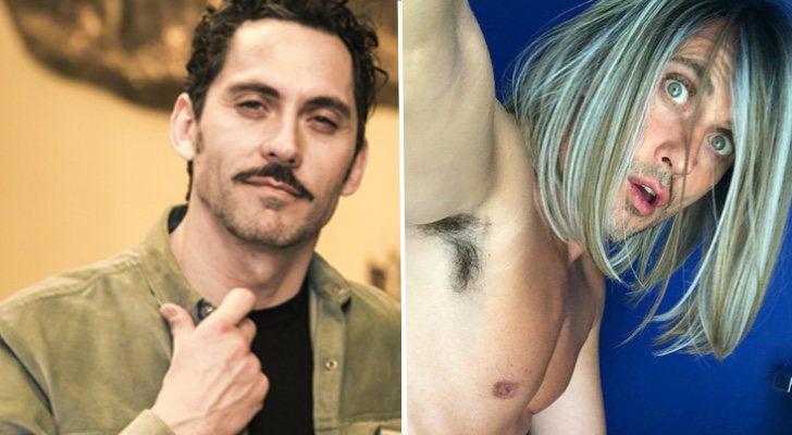 Paco León habla sobre la polémica de su personaje transexual