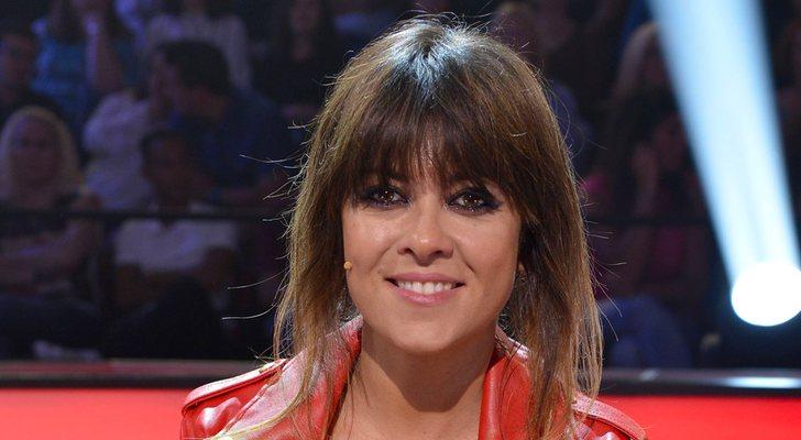 Vanesa Martín ultima su fichaje para estrenarse como coach de 'La Voz Kids'