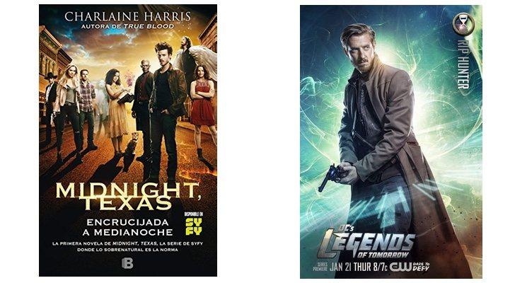 Las mejores ofertas en merchandising y DVD y Blu-Ray: \'Glee ...