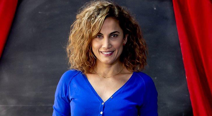 Toni Acosta Se Solidariza Con Aina Clotet Tras Su Despido Por Estar