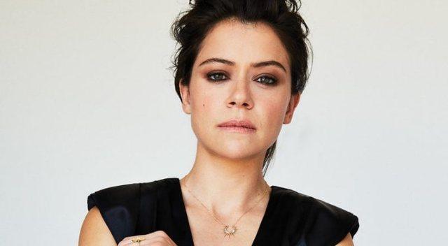 💥 Echale la culpa a mi hermana (Love Ibiza 2) de Lorraine