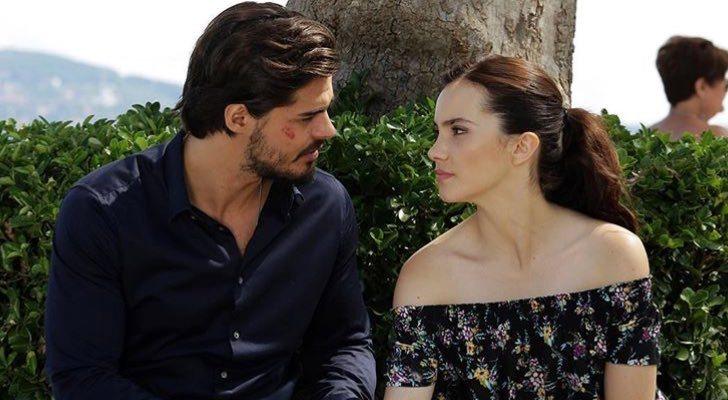 Todas Las Telenovelas Turcas Que Llegarán A España En La Temporada 2019 20