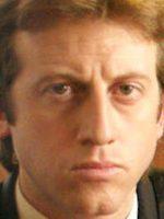 Paul Lostau