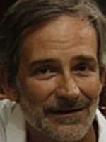 Agustín Crespí
