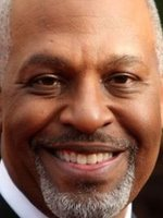 James Pickens Jr,