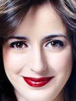 Ruth Núñez
