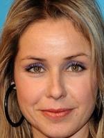 Silvia Wheeler