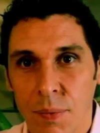Javier Manrique