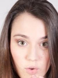Ariadna Castellano