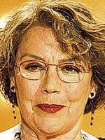 Julita Martínez