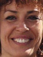 María Almudéver