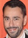 Juanjo Oliva