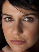 Cristina Peña