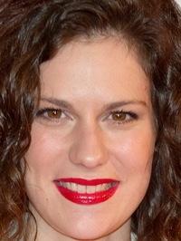 Lidia San José