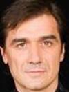 Jorge Flo