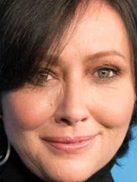 Videos adolescentess shannen doherty embrujada foto desnuda 10