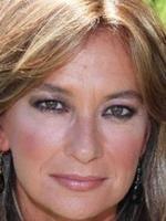 Patricia Gaztañaga